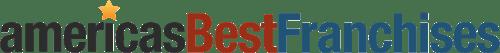 ABF-Logo-Horizontal-300-from-John